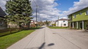 Elamut Pärnu linnas hinnaga kuni 90 000 € (võib remonti vajada)