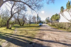 2-3 toalist oma aianurgaga korterit Pärnus või Paikusel hinnaga kuni 60 000 €