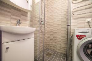 Read more about the article KIIRE – klient soovib üürida 3-toalise korteri Pärnus