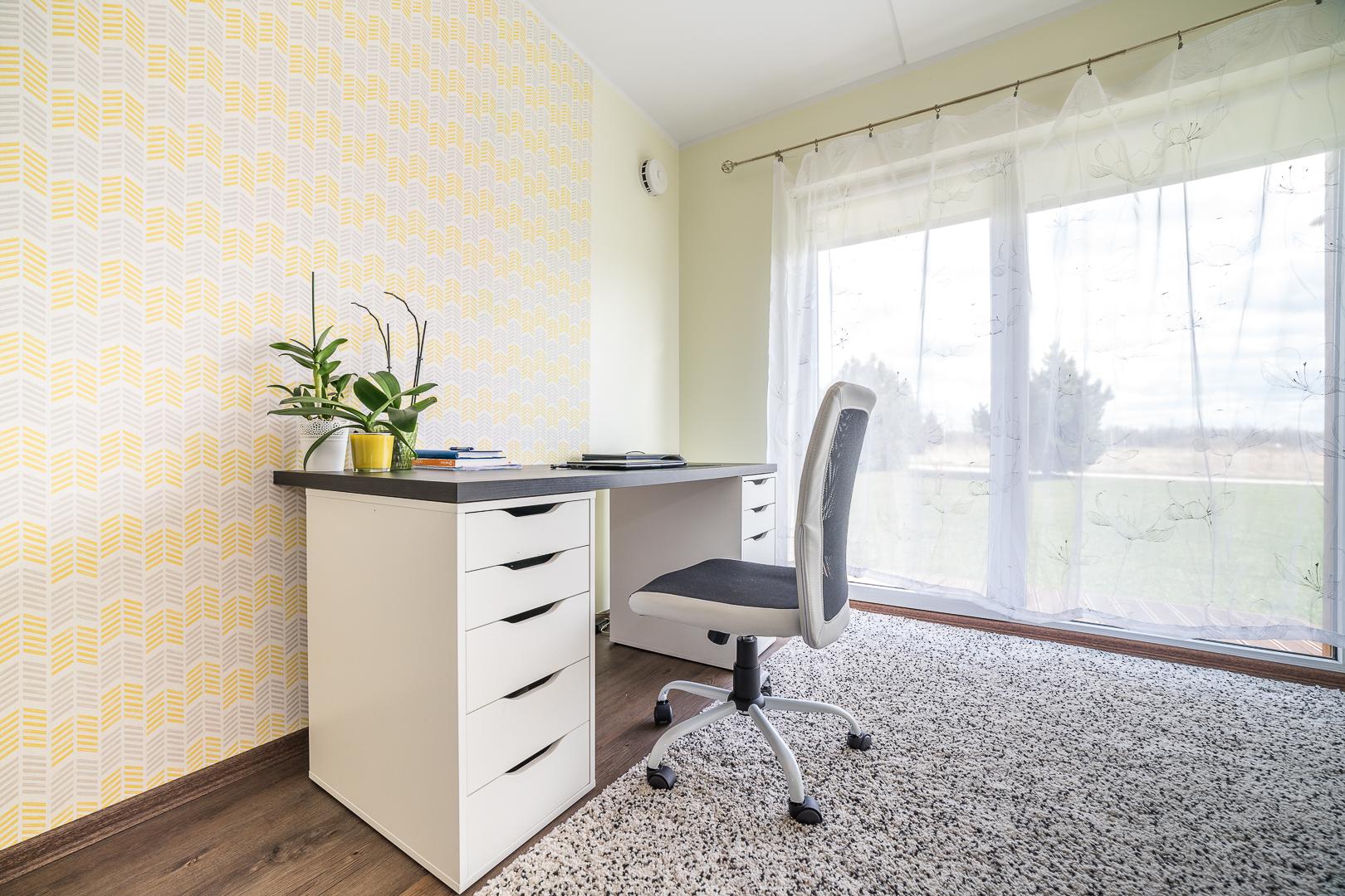 Read more about the article Müüa 4-toaline korter Pärnu piiril